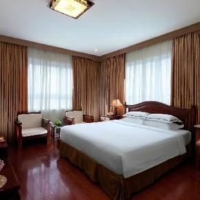 Ostelli e Alberghi - Hanoi Imperial Hotel