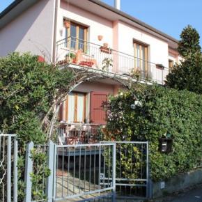 Ostelli e Alberghi - Maison de Dora