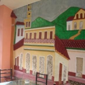 Ostelli e Alberghi - Casa Vicky y Tito