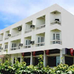 Ostelli e Alberghi - Hotel Shikha