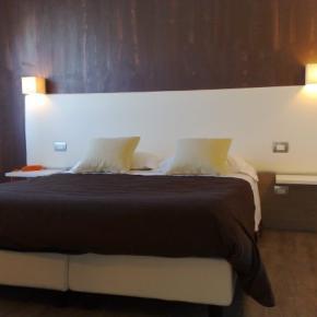 Ostelli e Alberghi -  Hotel Toscana