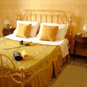 Ostelli e Alberghi - Essiale Bed and Breakfast