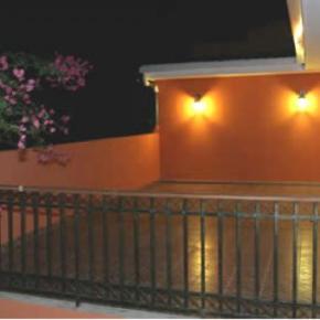 Ostelli e Alberghi - Hotel San Luis