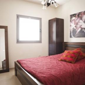 Ostelli e Alberghi - Sunshine Suites