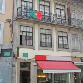 Ostelli e Alberghi - Residencial Belo Horizonte