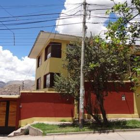 Ostelli e Alberghi - Casa Ananta