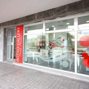 Ostelli e Alberghi - Ostello Botxo Gallery