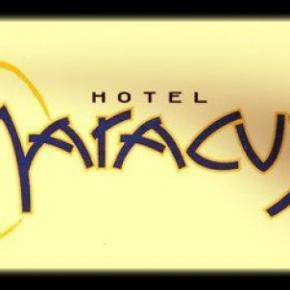 Ostelli e Alberghi - Hotel Maracuya Managua