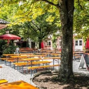 Ostelli e Alberghi - Schusterhausl Inn