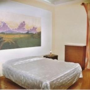 Ostelli e Alberghi - Walter Guest House
