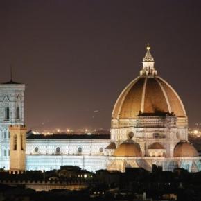 Ostelli e Alberghi - Florence Experience