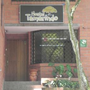 Ostelli e Alberghi - Hostal Tamarindo