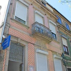Ostelli e Alberghi - Residencial D. Duarte I