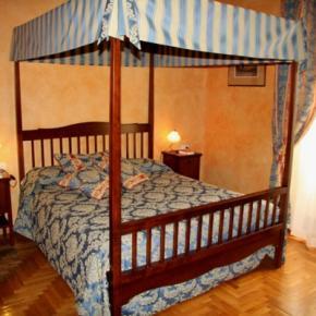 Ostelli e Alberghi - Tourist House