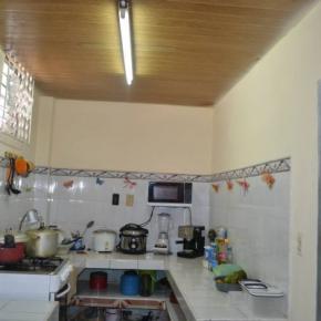 Ostelli e Alberghi - Las Marianas