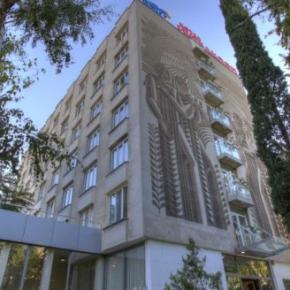 Ostelli e Alberghi - Hotel Intelcoop