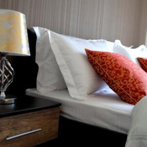 Ostelli e Alberghi - Athens SmArt Stay Apartment