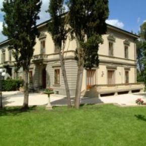 Ostelli e Alberghi - Residence Michelangiolo