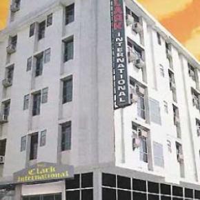 Ostelli e Alberghi - Hotel Clark International