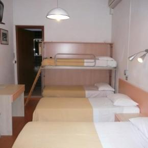 Viareggio - Ostelli - ostellidellagioventu.com ® Ostelli