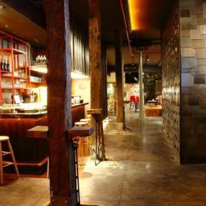 Ostelli e Alberghi - Ostello Poshtel Bilbao - Premium