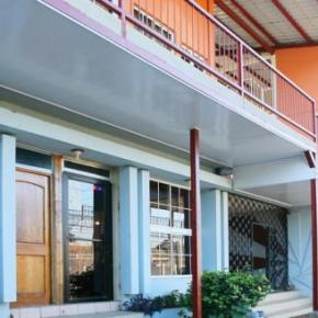 Ostelli e Alberghi - Hotel Valerie