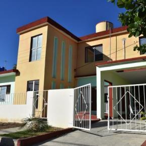 Ostelli e Alberghi - Hostal Las Marías