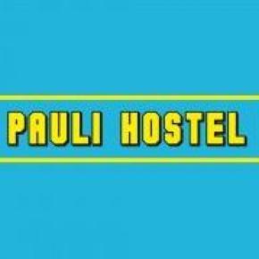 Ostelli e Alberghi - Ostello Pauli