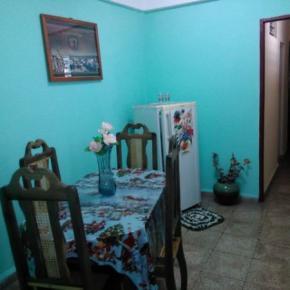 Ostelli e Alberghi - Casa La Esperanza
