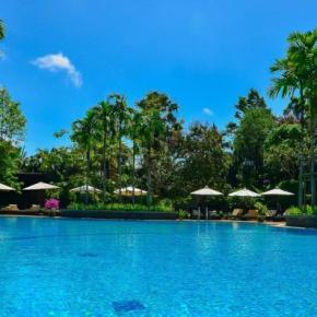 Ostelli e Alberghi - Borei Angkor Resort and Spa