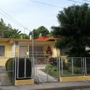 Ostelli e Alberghi - Casa Xiomara