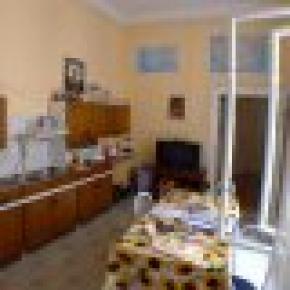 Ostello Boomerang  & Apartments