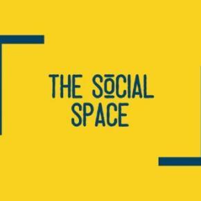 Ostelli e Alberghi - The Social Space