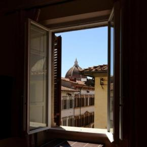 Ostelli e Alberghi - Bed and Breakfast Lady Florence