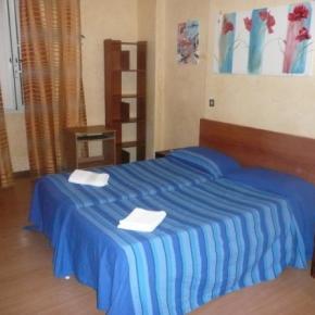 Ostelli e Alberghi - Walter Rooms