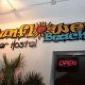 Ostello Sunflower Beach Backpacker