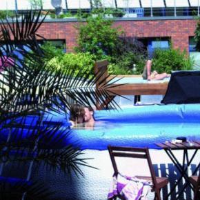 Ostelli e Alberghi - Ostello Baxpax Downtown  Hotel