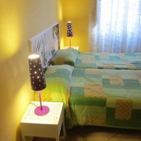 Ostelli e Alberghi - International Student House Florence