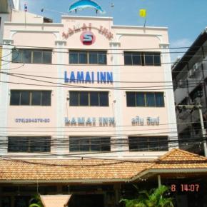 Ostelli e Alberghi - Lamai Inn