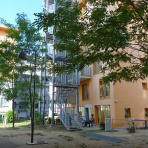 Ostelli e Alberghi - YHA Ostello di Torino