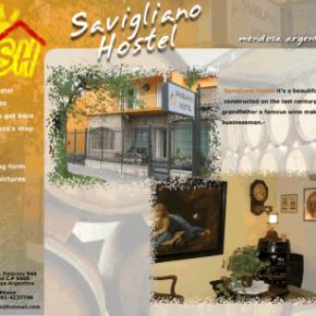 Ostelli e Alberghi - Ostello Savigliano International