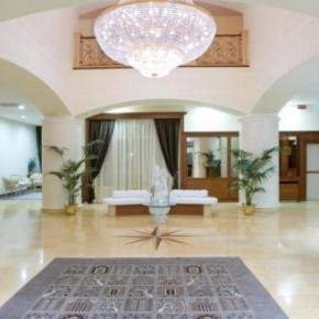 Ostelli e Alberghi - Hotel Marconi