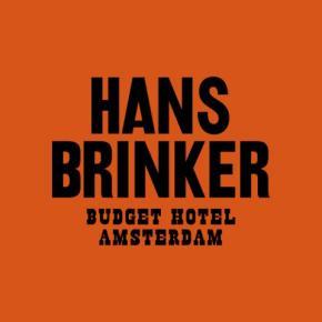 Ostelli e Alberghi - Hans Brinker Hotel
