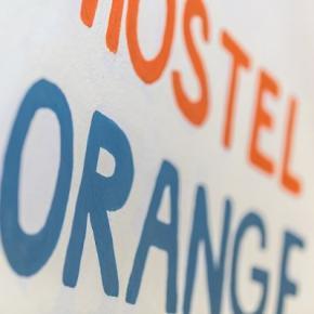 Ostelli e Alberghi - Ostello  Orange