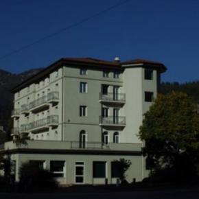 Ostelli e Alberghi - Ostello Ostello di TRENTO /  Trento - Giovane Europa