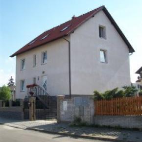 Ostelli e Alberghi - Pension Ross Praha