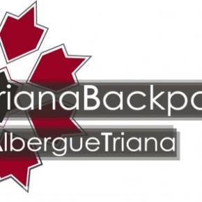 Ostelli e Alberghi - Triana Backpackers