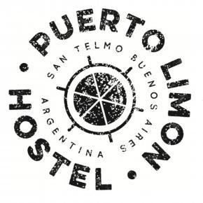Ostelli e Alberghi - Puerto Limon