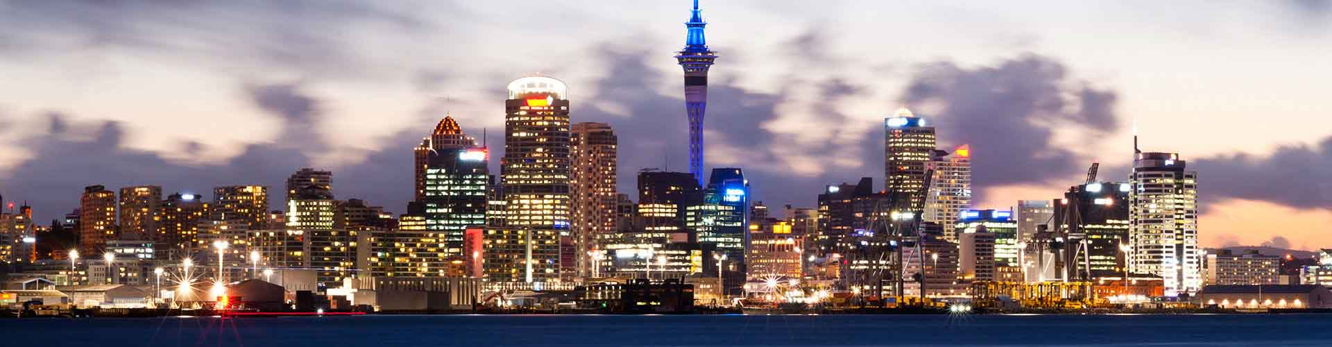 Auckland – Camere a Auckland. Mappe per Auckland, Foto e  Recensioni per ogni Camera a Auckland.