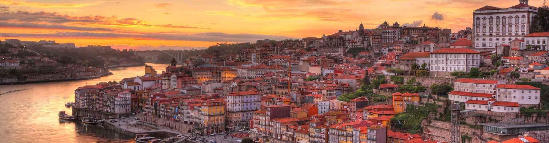 Porto – Appartamenti a Porto. Mappe per Porto, Foto e  Recensioni per ogni Appartamento a Porto.
